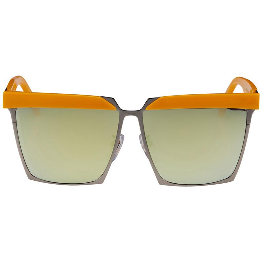 Irresistor Rave Gözlük Orange - 23 #Irresistor #IrresistorRave #Gözlük