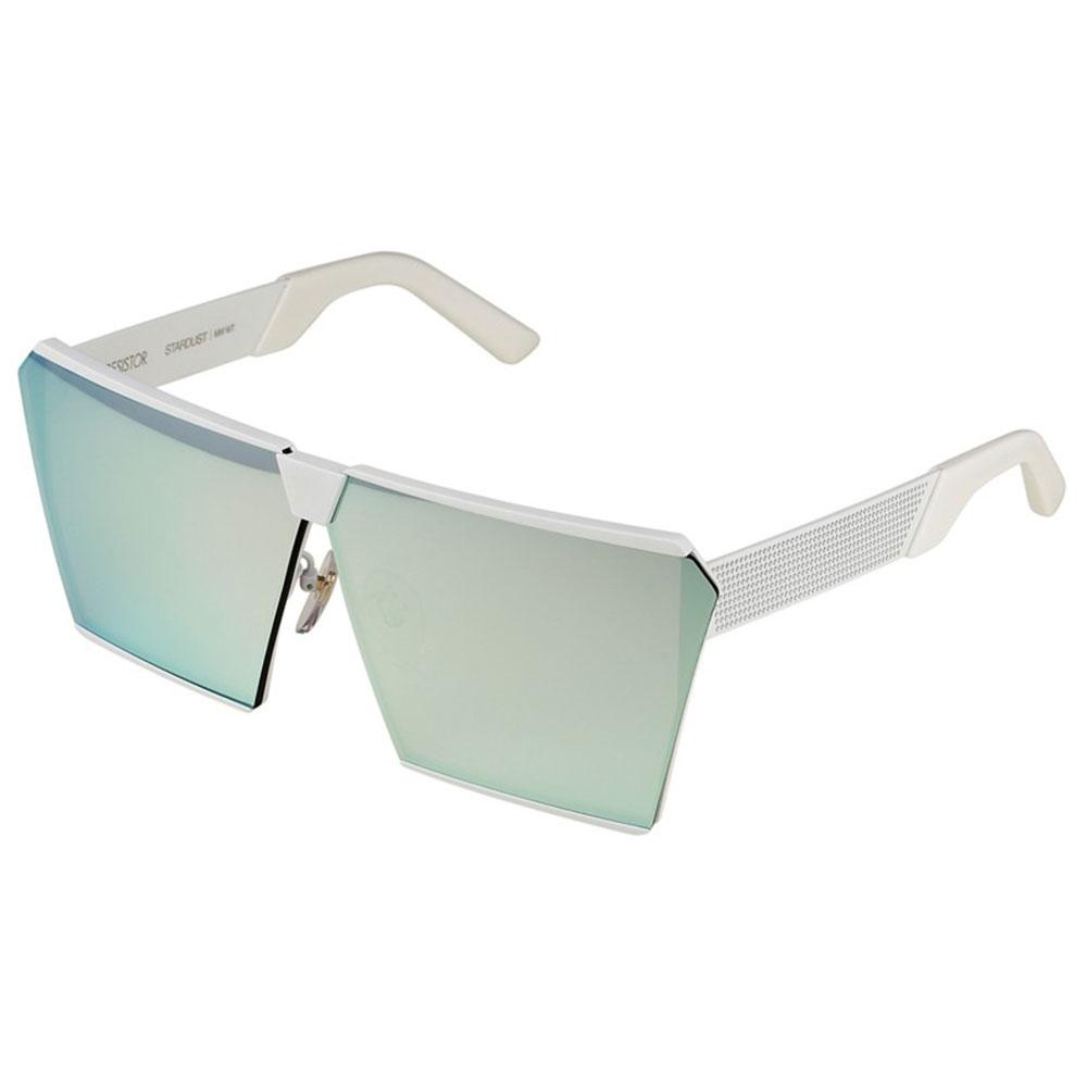 Irresistor Stardust Gözlük Grey - 11 #Irresistor #IrresistorStardust #Gözlük - 2
