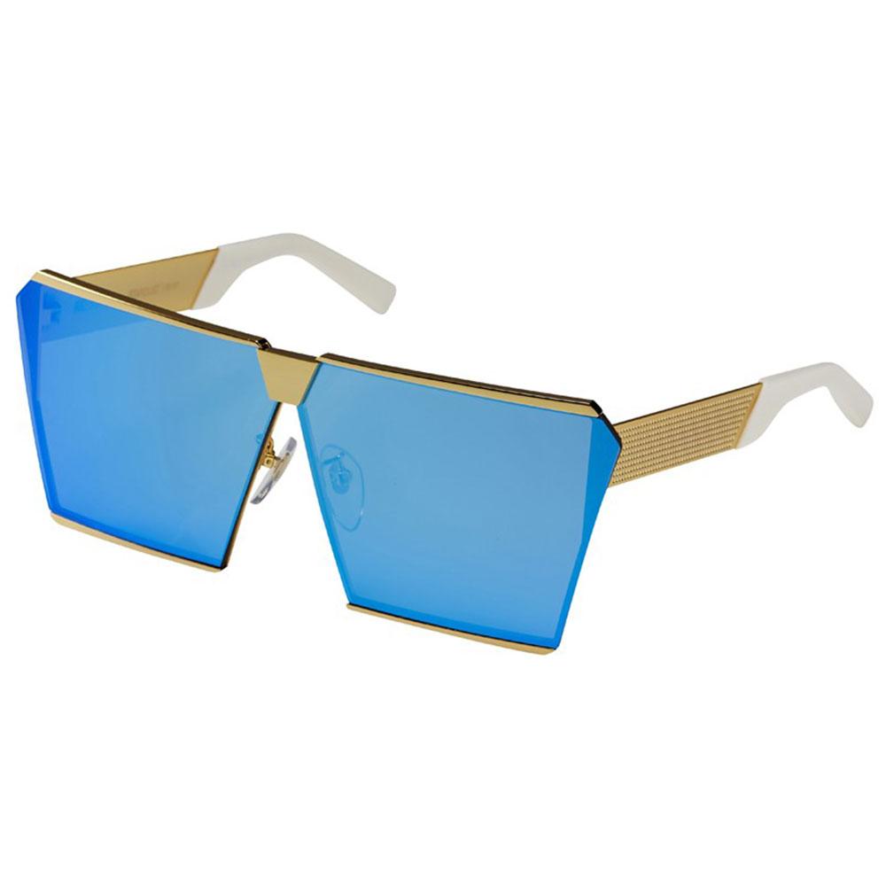 Irresistor Stardust Gözlük Yellow - 9 #Irresistor #IrresistorStardust #Gözlük - 2