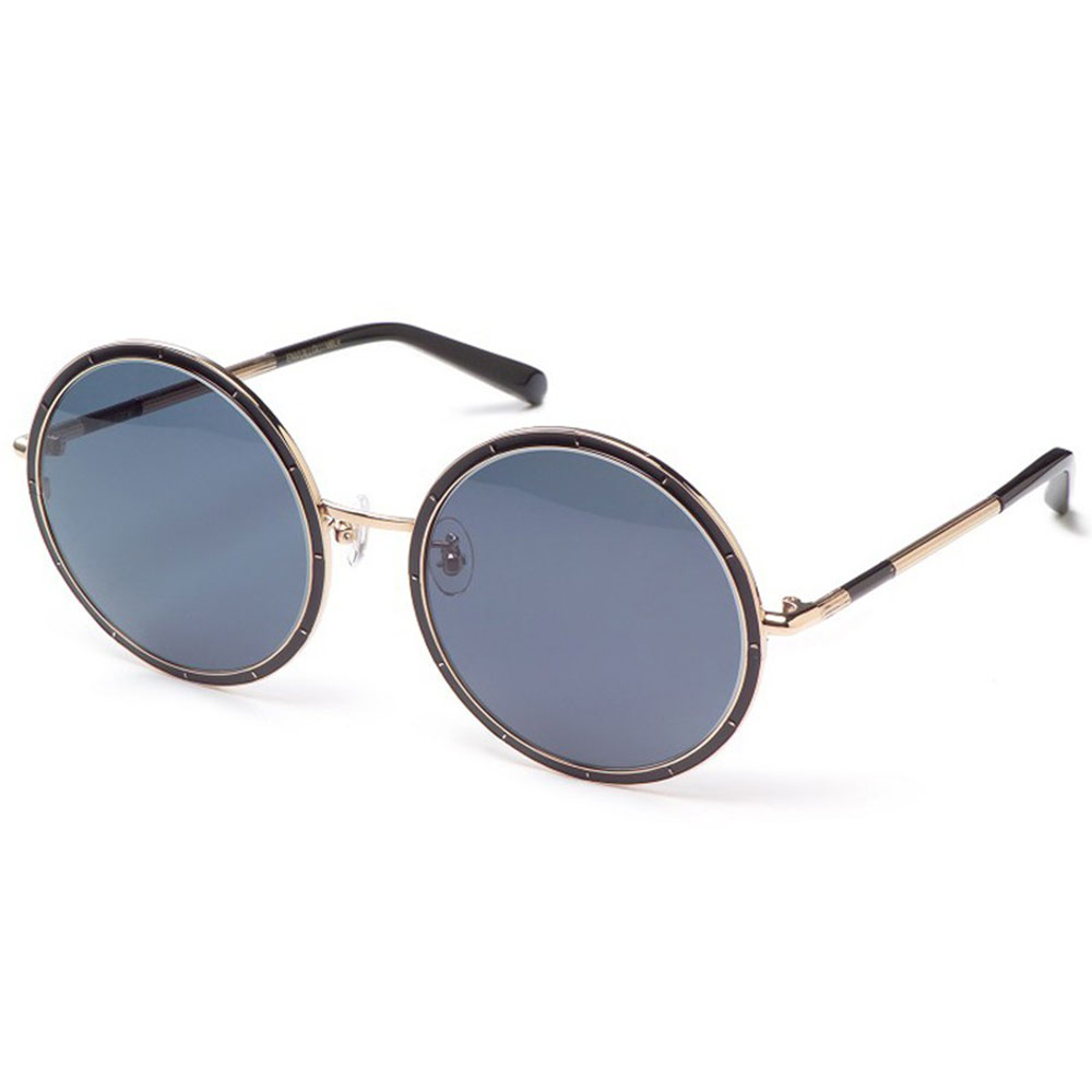 Irresistor Envuillgu Gözlük Mavi - 30 #Irresistor #IrresistorEnvuillgu #Gözlük - 2