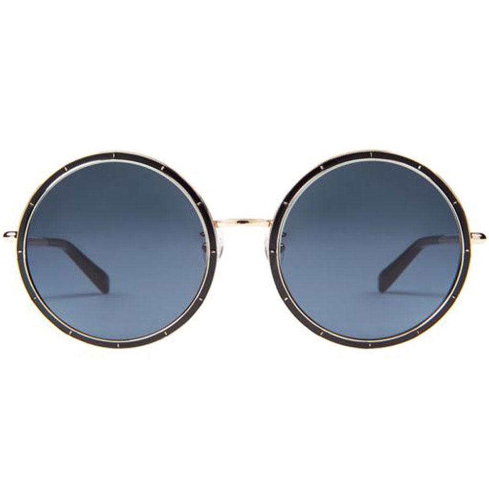 Irresistor Envuillgu Gözlük Mavi - 30 #Irresistor #IrresistorEnvuillgu #Gözlük