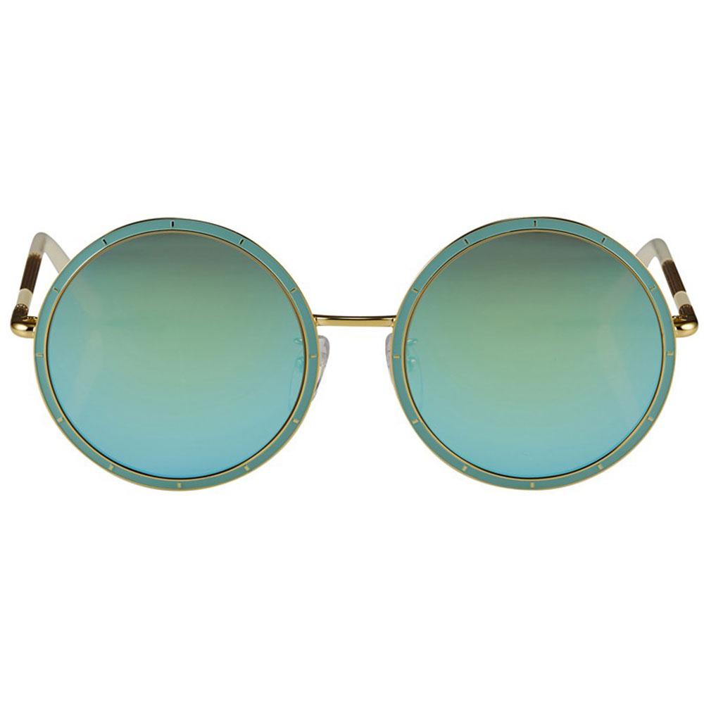 Irresistor Envuillgu Gözlük A.Mavi - 32 #Irresistor #IrresistorEnvuillgu #Gözlük