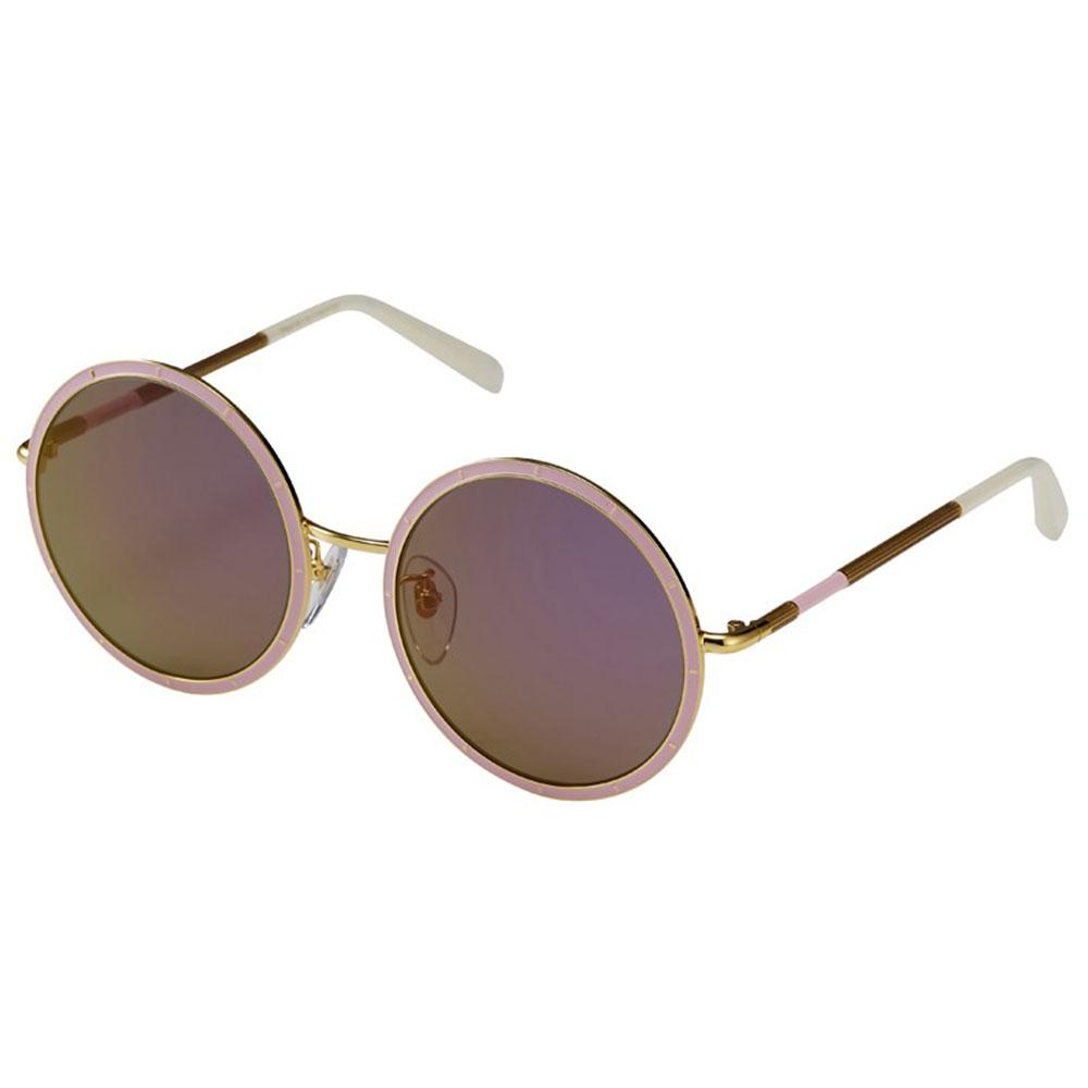 Irresistor Envuillgu Gözlük Mor - 33 #Irresistor #IrresistorEnvuillgu #Gözlük - 2