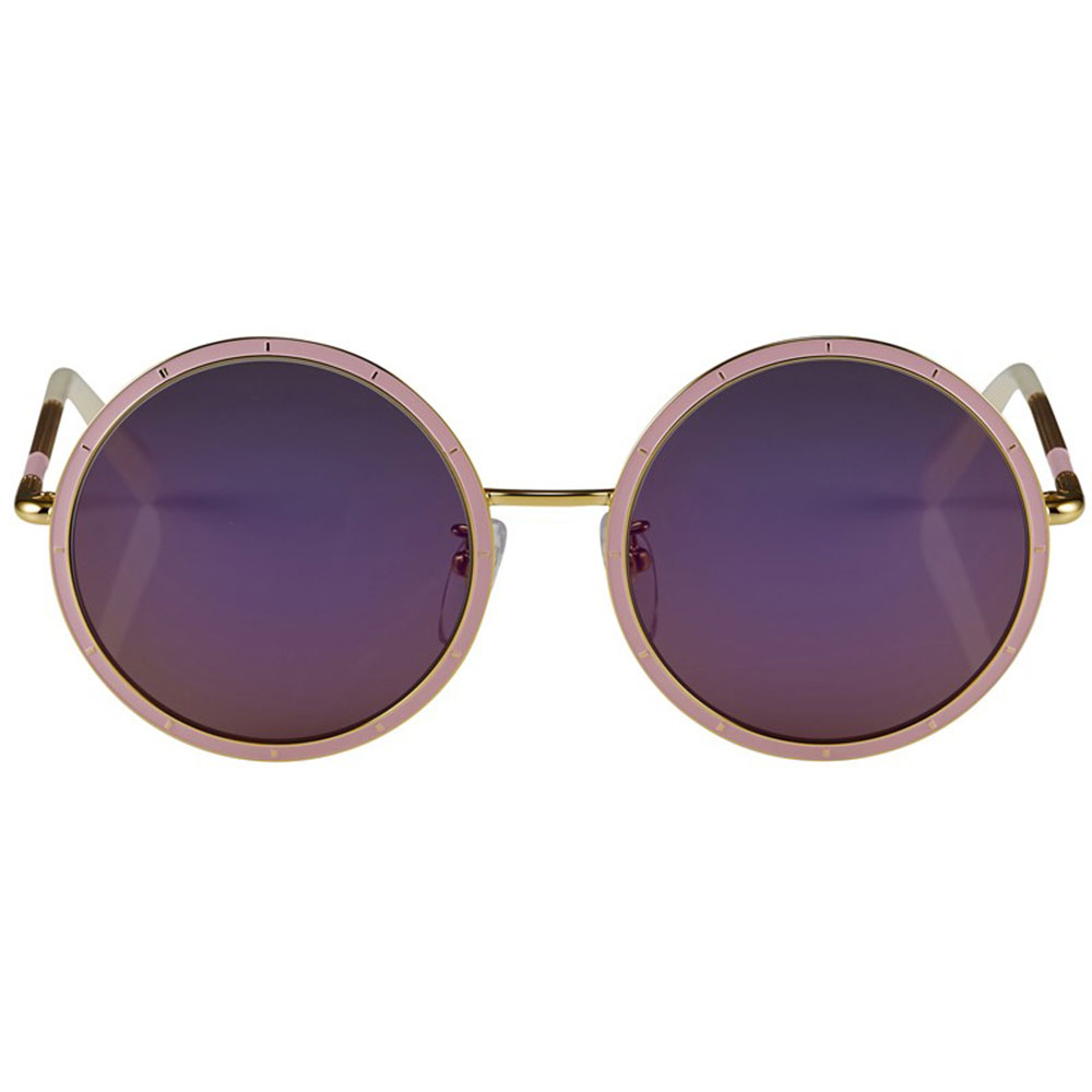 Irresistor Envuillgu Gözlük Mor - 33 #Irresistor #IrresistorEnvuillgu #Gözlük