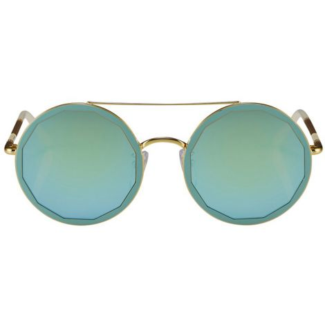 Irresistor Gözlük Couture Mavi #Irresistor #Gözlük #IrresistorGözlük #Unisex #IrresistorCouture #Couture