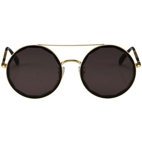 Irresistor Gözlük Couture Siyah #Irresistor #Gözlük #IrresistorGözlük #Unisex #IrresistorCouture #Couture