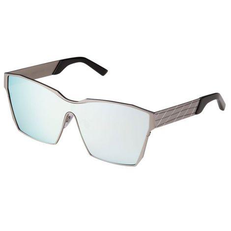 Irresistor Gözlük Lambda Grey #Irresistor #Gözlük #IrresistorGözlük #Unisex #IrresistorLambda #Lambda