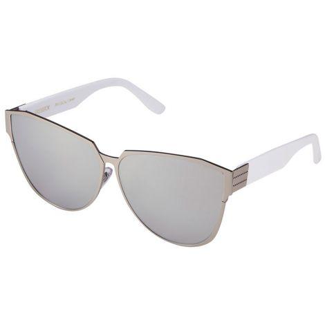 Irresistor Gözlük Physical Grey #Irresistor #Gözlük #IrresistorGözlük #Unisex #IrresistorPhysical #Physical