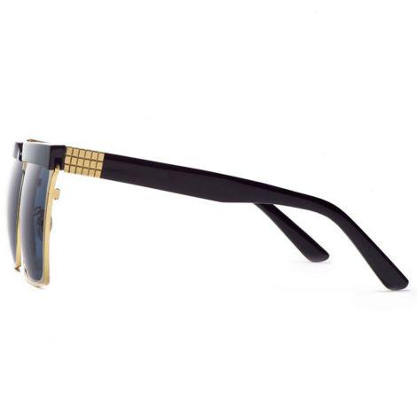 Irresistor Gözlük Rave Black #Irresistor #Gözlük #IrresistorGözlük #Unisex #IrresistorRave #Rave