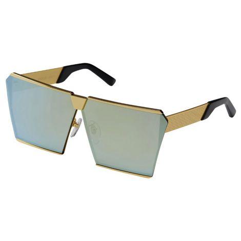 Irresistor Gözlük Stardust Yellow #Irresistor #Gözlük #IrresistorGözlük #Unisex #IrresistorStardust #Stardust