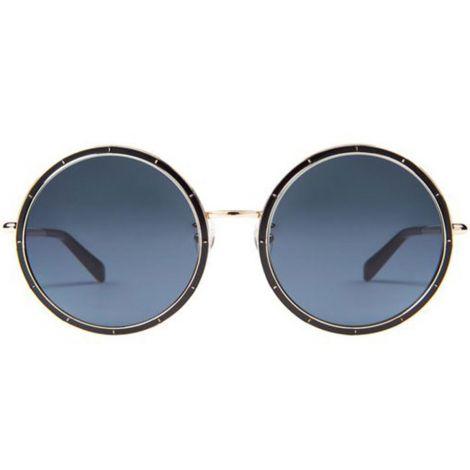 Irresistor Gözlük Envuillgu Mavi #Irresistor #Gözlük #IrresistorGözlük #Unisex #IrresistorEnvuillgu #Envuillgu