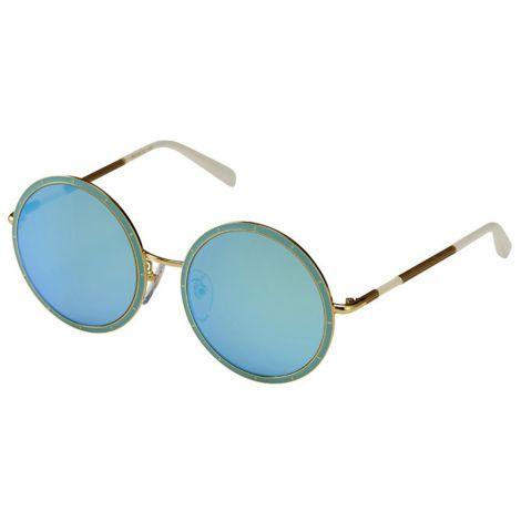 Irresistor Gözlük Envuillgu A.Mavi #Irresistor #Gözlük #IrresistorGözlük #Unisex #IrresistorEnvuillgu #Envuillgu