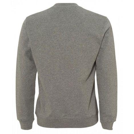 Kenzo Sweatshirt Tiger Gri #Kenzo #Sweatshirt #KenzoSweatshirt #Erkek #KenzoTiger #Tiger