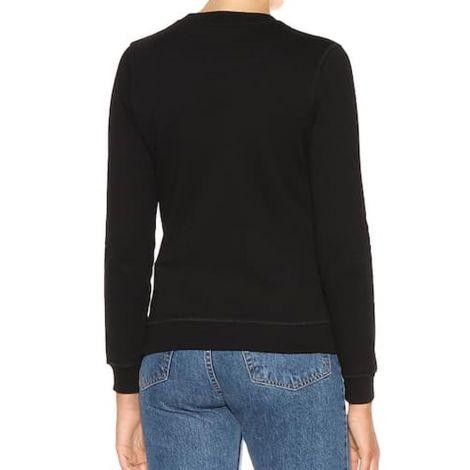 Kenzo Sweatshirt Tiger Siyah #Kenzo #Sweatshirt #KenzoSweatshirt #Kadın #KenzoTiger #Tiger