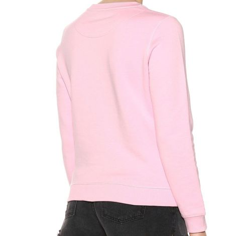 Kenzo Sweatshirt Tiger Pembe #Kenzo #Sweatshirt #KenzoSweatshirt #Kadın #KenzoTiger #Tiger