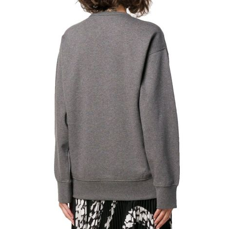 Kenzo Sweatshirt Tiger Gri #Kenzo #Sweatshirt #KenzoSweatshirt #Kadın #KenzoTiger #Tiger