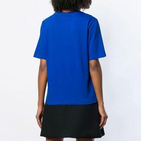 Kenzo Tişört Tiger Mavi #Kenzo #Tişört #KenzoTişört #Kadın #KenzoTiger #Tiger