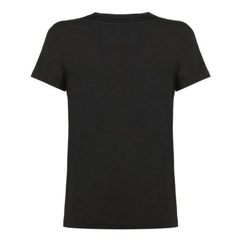Kenzo Tişört Tiger Siyah #Kenzo #Tişört #KenzoTişört #Kadın #KenzoTiger #Tiger