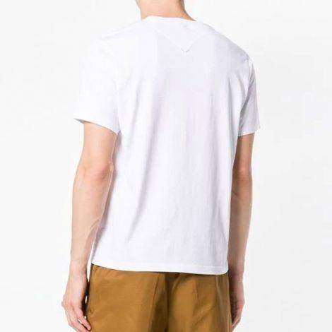 Kenzo Tişört Paris Beyaz #Kenzo #Tişört #KenzoTişört #Erkek #KenzoParis #Paris