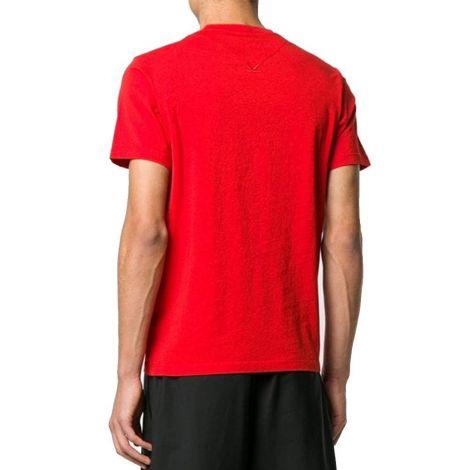 Kenzo Tişört Logo Kırmızı #Kenzo #Tişört #KenzoTişört #Erkek #KenzoLogo #Logo