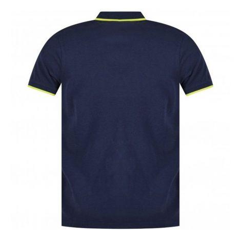 Kenzo Tişört Polo Lacivert #Kenzo #Tişört #KenzoTişört #Erkek #KenzoPolo #Polo
