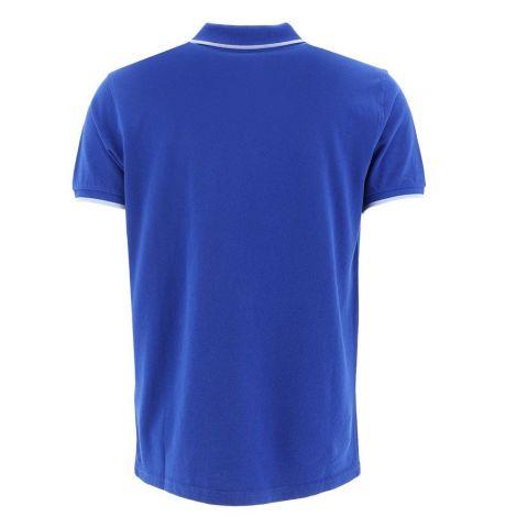 Kenzo Tişört Polo Mavi #Kenzo #Tişört #KenzoTişört #Erkek #KenzoPolo #Polo