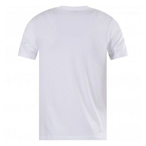 Kenzo Tişört Logo Beyaz #Kenzo #Tişört #KenzoTişört #Erkek #KenzoLogo #Logo