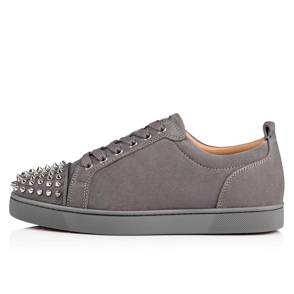 louboutin ayakkabı Limit discounts 63