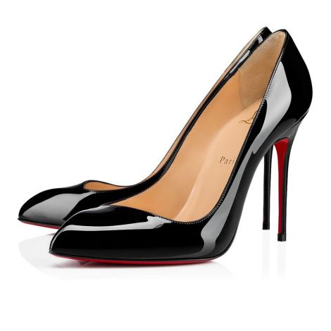 Christian Louboutin Ayakkabı Corneille Siyah #ChristianLouboutin #Ayakkabı #ChristianLouboutinAyakkabı #Kadın #ChristianLouboutinCorneille #Corneille
