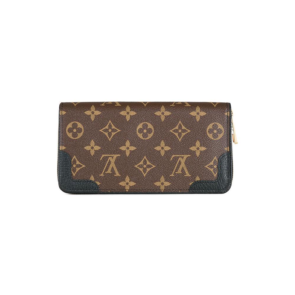 Louis Vuitton Retro Cüzdan Kahverengi - 6 #Louis Vuitton #LouisVuittonRetro #Cüzdan - 2