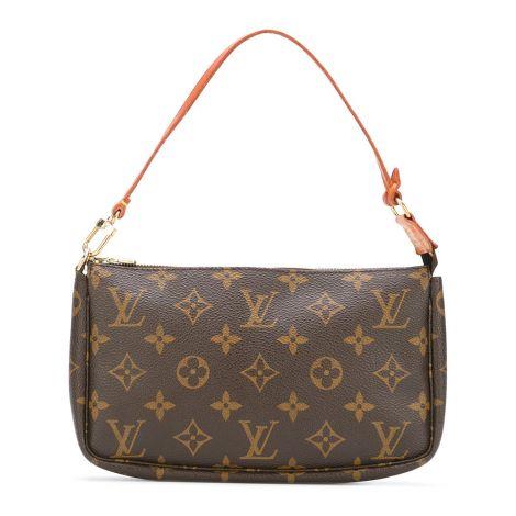 Louis Vuitton Çanta Monogram Kahverengi #LouisVuitton #Çanta #LouisVuittonÇanta #Kadın #LouisVuittonMonogram #Monogram