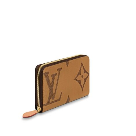 Louis Vuitton Cüzdan Zippy Bej #LouisVuitton #Cüzdan #LouisVuittonCüzdan #Kadın #LouisVuittonZippy #Zippy Louis Vuitton Cuzdan 19 Zippy Wallet Bej