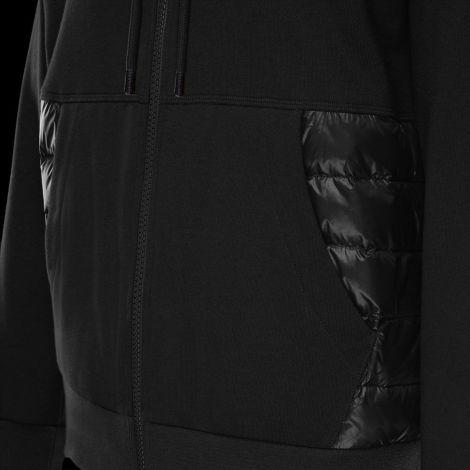 Moncler Sweatshirt Genius Siyah #Moncler #Sweatshirt #MonclerSweatshirt #Erkek #MonclerGenius #Genius