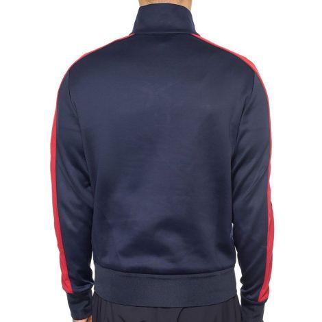 Moncler Sweatshirt Branded Lacivert #Moncler #Sweatshirt #MonclerSweatshirt #Erkek #MonclerBranded #Branded