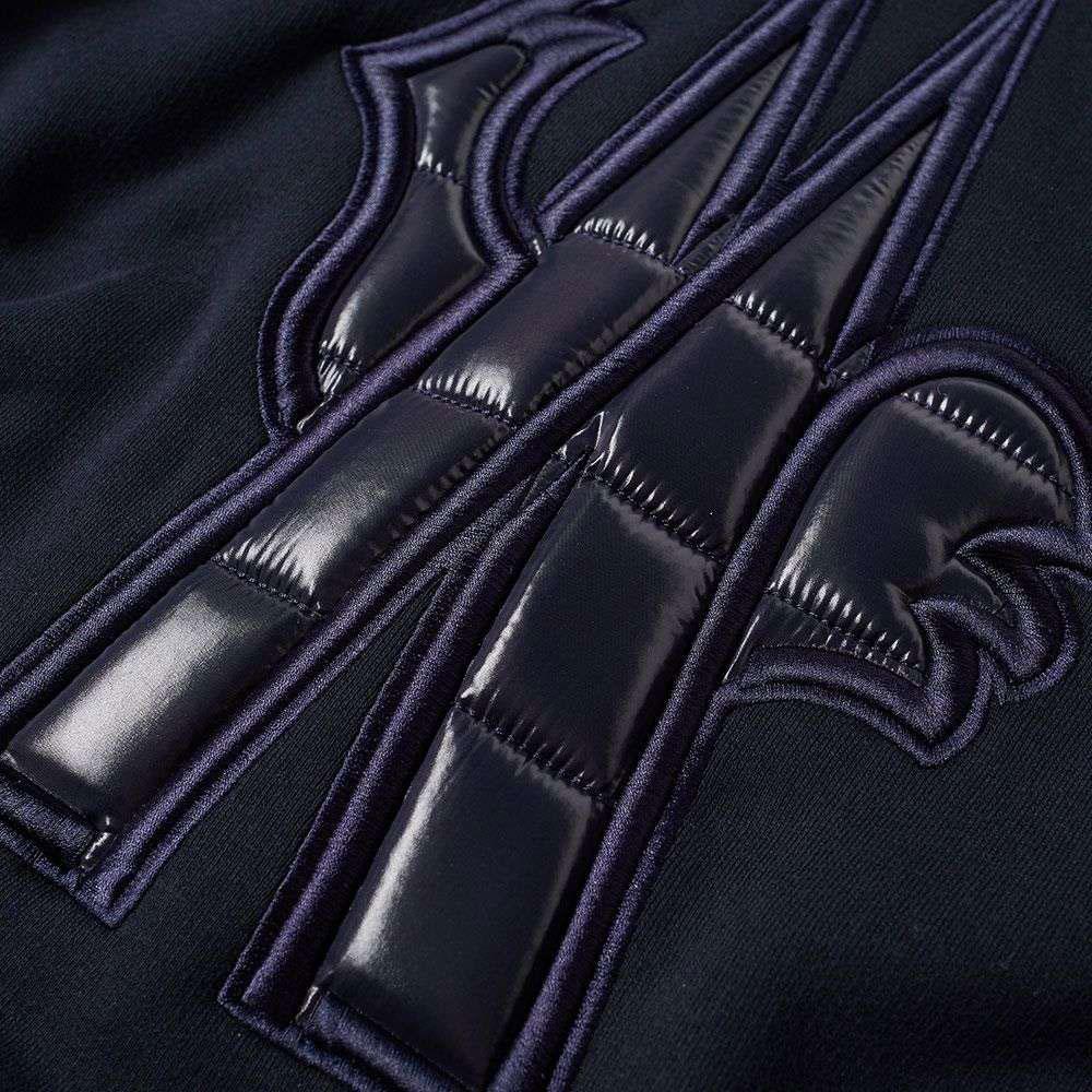 Moncler Grenoble Sweatshirt Lacivert - 30 #Moncler #MonclerGrenoble #Sweatshirt - 2