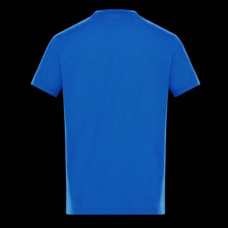 Moncler Tişört Logo Mavi #Moncler #Tişört #MonclerTişört #Erkek #MonclerLogo #Logo