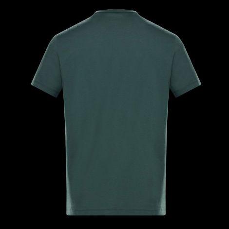 Moncler Tişört Logo Yeşil #Moncler #Tişört #MonclerTişört #Erkek #MonclerLogo #Logo