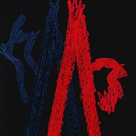 Moncler Tişört Graphic Siyah #Moncler #Tişört #MonclerTişört #Erkek #MonclerGraphic #Graphic