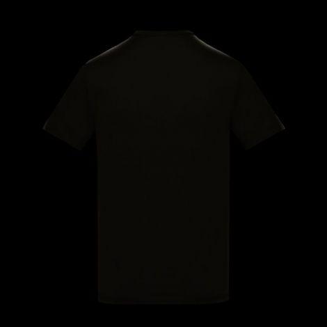 Moncler Tişört Genius Siyah #Moncler #Tişört #MonclerTişört #Erkek #MonclerGenius #Genius