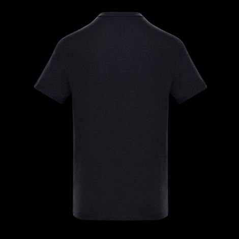 Moncler Tişört World Siyah #Moncler #Tişört #MonclerTişört #Erkek #MonclerWorld #World