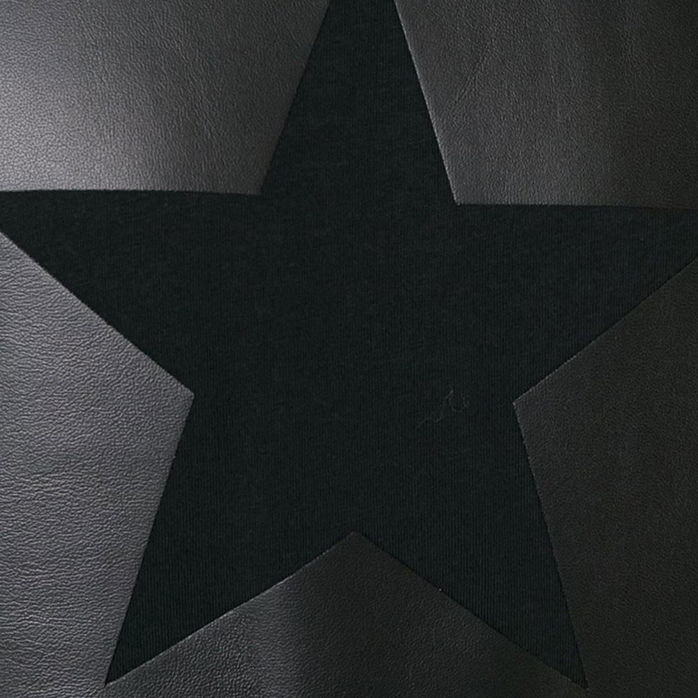 Moncler Star Tişört Siyah - 14 #Moncler #MonclerStar #Tişört - 2