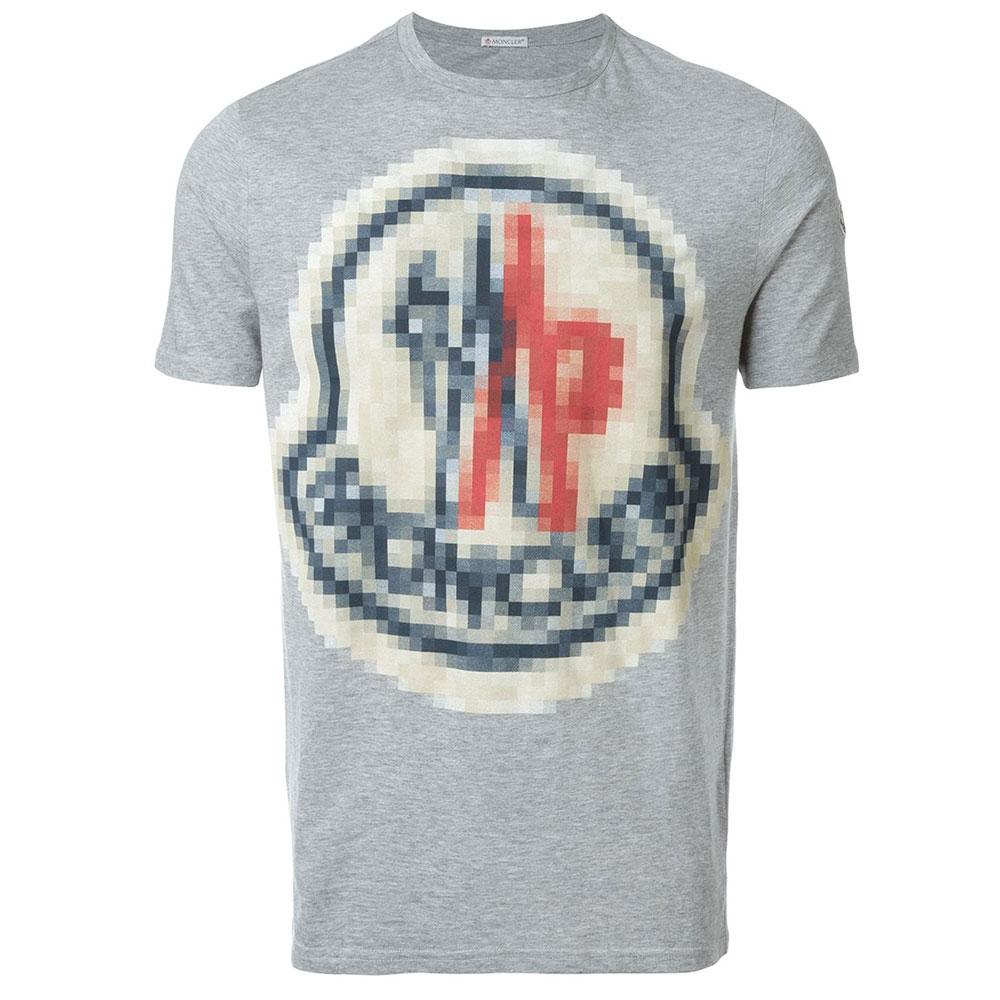 moncler t shirt fiyatları