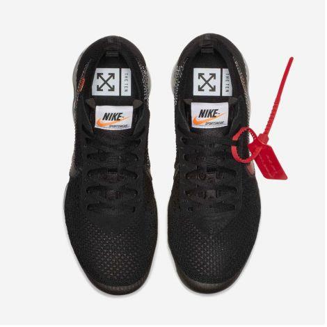 Off White Ayakkabı Vapormax Siyah #OffWhite #Ayakkabı #OffWhiteAyakkabı #Erkek #OffWhiteOW Vapormax #OW Vapormax