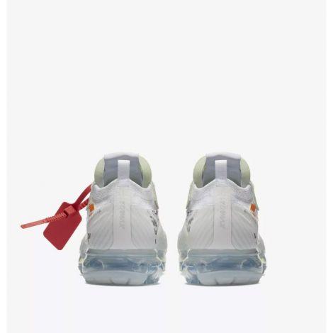 Off White Ayakkabı Vapormax Beyaz #OffWhite #Ayakkabı #OffWhiteAyakkabı #Erkek #OffWhiteOW Vapormax #OW Vapormax