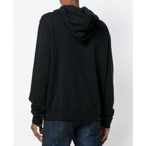 Off White Sweatshirt Logo Siyah #OffWhite #Sweatshirt #OffWhiteSweatshirt #Erkek #OffWhiteLogo #Logo