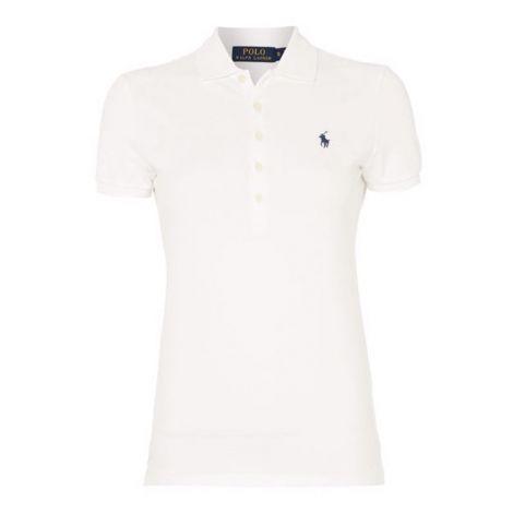 Ralph Lauren Polo Tişört Beyaz #RalphLaurenPolo #Tişört #RalphLaurenPoloTişört #Kadın #RalphLaurenPoloCustom #Custom