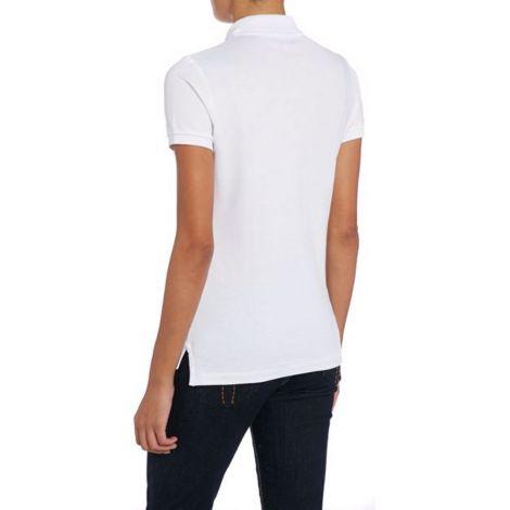 Ralph Lauren Polo Tişört Beyaz #RalphLaurenPolo #Tişört #RalphLaurenPoloTişört #Kadın #RalphLaurenPoloPolo #Polo