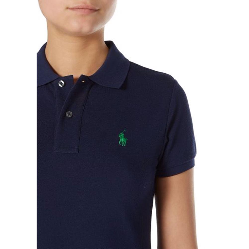 Ralph Lauren Polo Tişört Lacivert - 2 # | Maslak Outlet #RalphLaurenPolo #Tişört - 4