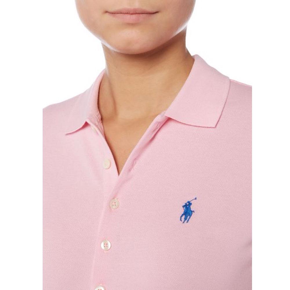 Ralph Lauren Polo Tişört Pembe - 5 # | Maslak Outlet #RalphLaurenPolo #Tişört - 4