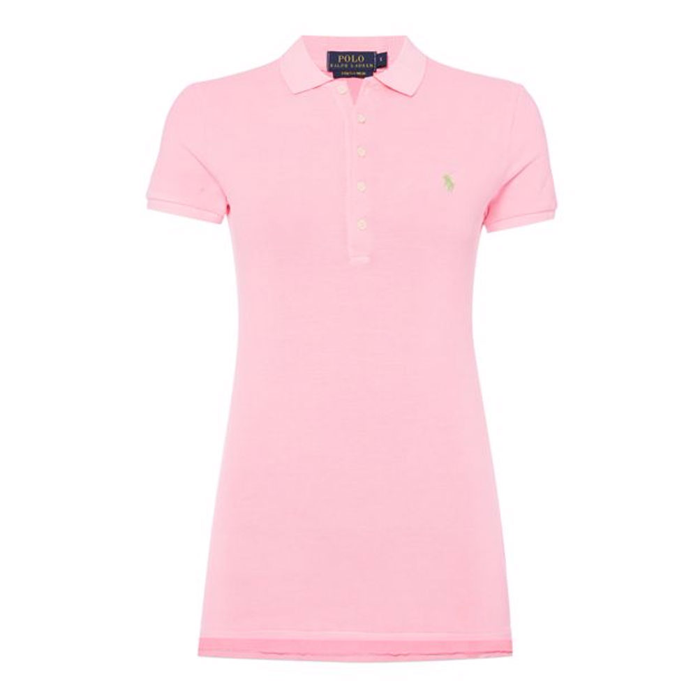 Ralph Lauren Polo Tişört Pembe - 6 # | Maslak Outlet #RalphLaurenPolo #Tişört